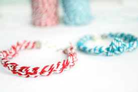 braided friendship bracelet images Diy braided friendship bracelets moms and crafters jpg