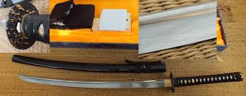 folded steel kitchen knives swords blades uk sword knives martial arts samurai samuri