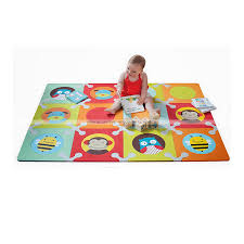 tappeto bimbi ikea 50 idee di tappeto puzzle per bambini ikea image gallery