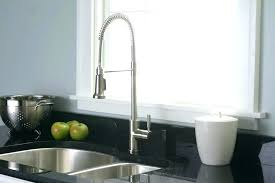 rohl kitchen faucet parts rohl kitchen faucet breathtaking kitchen faucets bridge pull