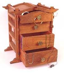 Small Wood Box Plans Free by 30 Amazing Free Woodworking Plans Jewelry Box Egorlin Com