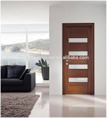 bedroom mirror facing bedroom door feng shui contemporary