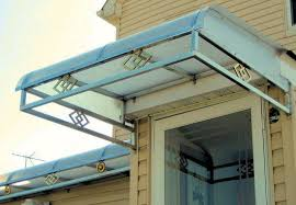 Awning Toronto Manufacturers Residential Canopy Entrance Canopy Awnings