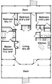one house plans house plan home design amazing single house plans 10