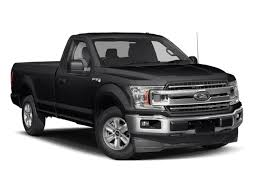 ford f 150 for sale new f 150 inventory truck dealer in san