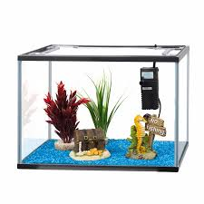 Home Aquarium Decorations Fish Tank Corner Fish Tank Petsmart Tanks Petco Heaterfish Pets At