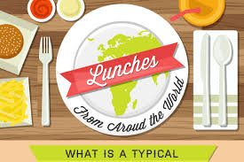 lunch invitations 8 remarkable luncheon invitation wording ideas brandongaille
