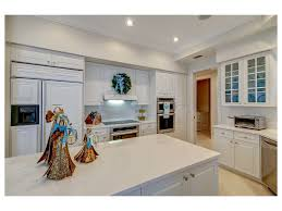 kitchen white 4x16 subway tile under cabinet led light custom