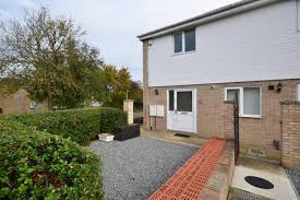2 Bedroom House Basildon Houses To Rent In Basildon Latest Property Onthemarket