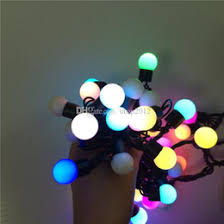 Christmas Light Balls For Trees Rice Lights String Reviews Opel Logo Lights Buying Guides On M