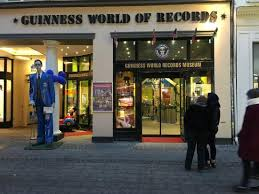 photo0 jpg picture of guinness world records museum copenhagen