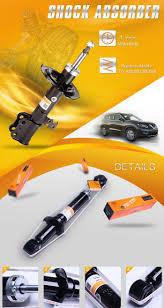 lexus rx330 drive shaft rear shock absorber for toyota harrier sxu15 lexus rx300 rx330 4wd