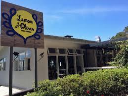 lemon and olives best greek restaurant in baguio city
