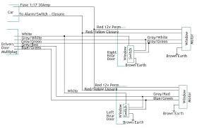 opel zafira wiring diagram opel wiring diagrams instruction