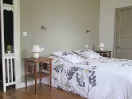 chambre hote beaune charme chambres d hôtes le clos des roseaux chambres et suite familiale