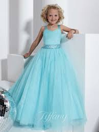 Tiffany Blue Flowers Tiffany Blue Flower Dresses Sanmaz Kones
