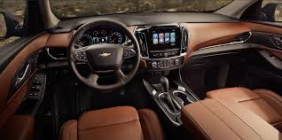 chevrolet traverse ltz 2019 chevrolet traverse lt release date chevy cars reviews