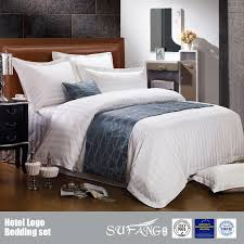 bed runner bed runner suppliers and manufacturers at alibaba com