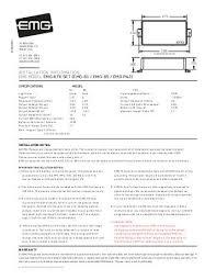 h2a emg pickup wiring diagrams wiring diagrams