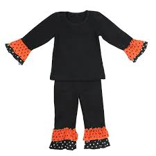 blank halloween pajamas blank halloween pajamas suppliers and
