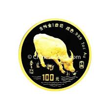year of the ox 1997 41 best ox images on ox zodiac and