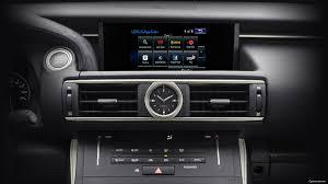 my lexus visa ford dealer liberty mo dealer abc new u0026 used car dealership