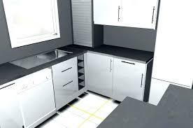 cuisine encastrable ikea armoire cuisine pour four encastrable meuble de cuisine pour four