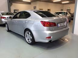 lexus cars done deal opinion on is250 im thinking of buying lexus is 250 lexus is