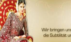 indische brautkleider indische brautkleider