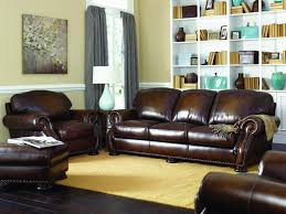 Designer Furniture Stores by Furniture Furniture Stores In Mechanicsburg Pa Simon Li
