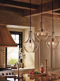 kichler lighting reviews kichler everly 1 light olde bronze 42046oz pendant lighting