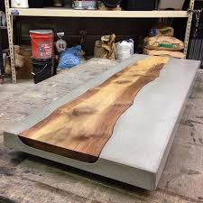Counter Top Idea For The Cottage For The Home Pinterest