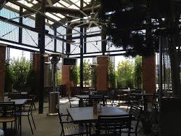 Restaurant Patio Design by 317 365 Yard House Restaurant Patio Roseville 365 I U2026 Flickr