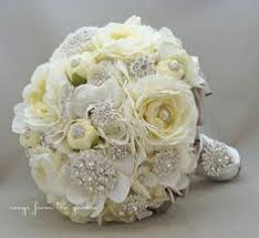 wedding flowers silk wedding flowers silk flower wedding boquets