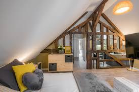 chambre troyes spa appartement avec spa privatif à troyes
