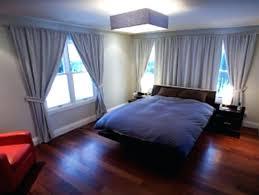 rideaux pour chambre à coucher choisir des rideaux pour une chambre quels rideaux pour chambre