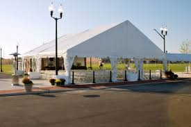 rent a tent nj tents for rent questions information from tents for rent tent