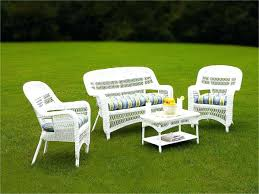 white wicker patio furniture clearance namco patio furniture