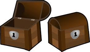 box open clipart