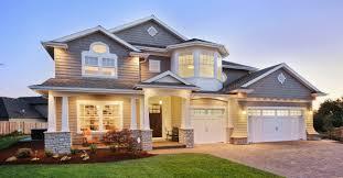 Eastbrook Homes Floor Plans by Homes For Sale In Hudsonville Mi