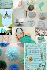145 best baby shower theme images on pinterest baby shower