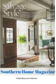 69 best cindy barganier interiors images on pinterest southern