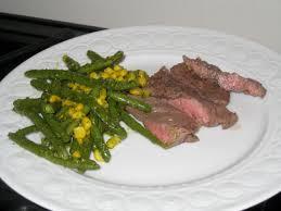 side dishes u2013 vegetables weeknight gourmet