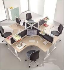 bureau pour professionnel cloison cloisonnette de bureau en stock pour open space cloison en