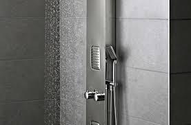 kohler shower shelf kohler greek tub bathroom traditional with