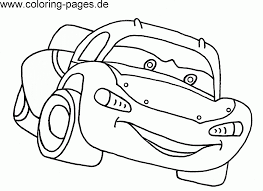 coloring pages for kids to examine their creativity 20 images