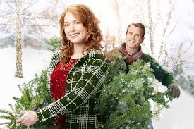 christmas list dvd christmas list hallmark channel