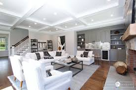 how much does real estate home staging cost u2013part 2 u2013staging helps