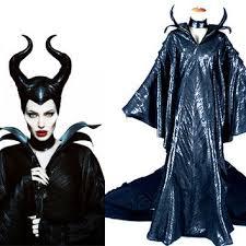 maleficent costume shop maleficent costume on wanelo