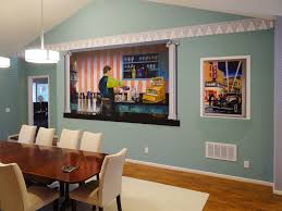 kitchen wall mural ideas decoration custom wall murals fashionable inspiration